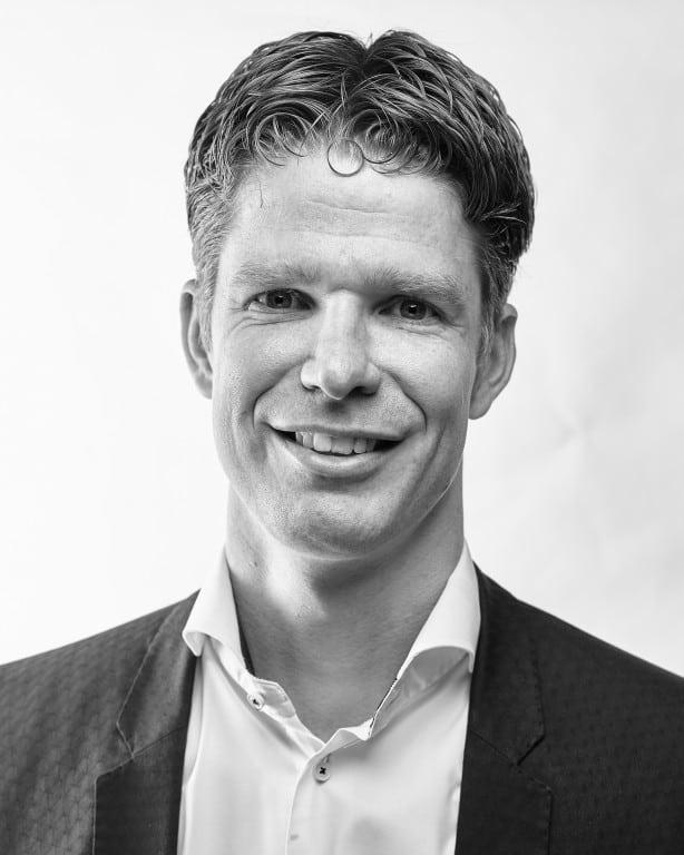 Jurriaan Hoekstra