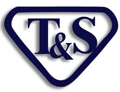 TSlogo