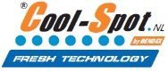 121123 Cool-Spot logo (1)
