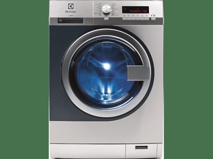 ELECTROLUX-WE170P