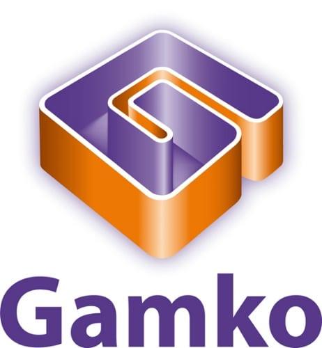 Gamko_logo_vert._kleur