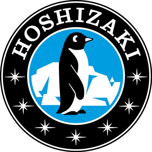 Hoshizaki_brandlogo