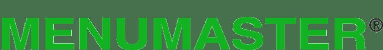 Menumaster_Logo_groen_2