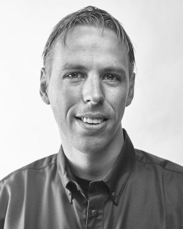 Jan Dirk Boerkoel