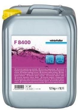 f8400-12kg