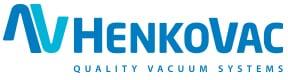 henkovac-logo