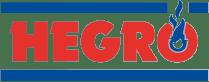 logo_Hegro