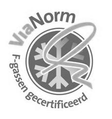 ViaNorm
