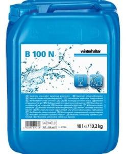 winterhalter-b-100-n