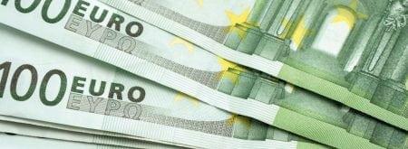 Besparen in uw portemonnee