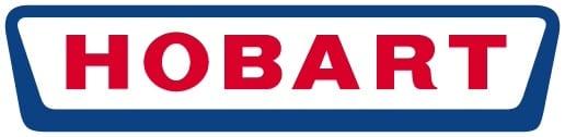 Hobart_Logo_2016