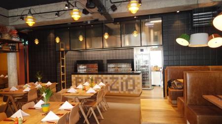 Bakker Vakkeuken_Rodizio Brazilian Restaurant