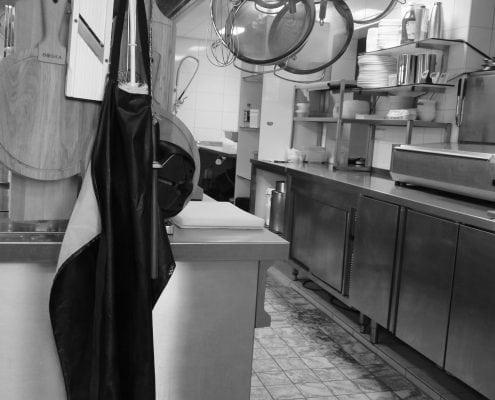 Bakker Vakkeuken_Cafe Restaurant De Hinde_1