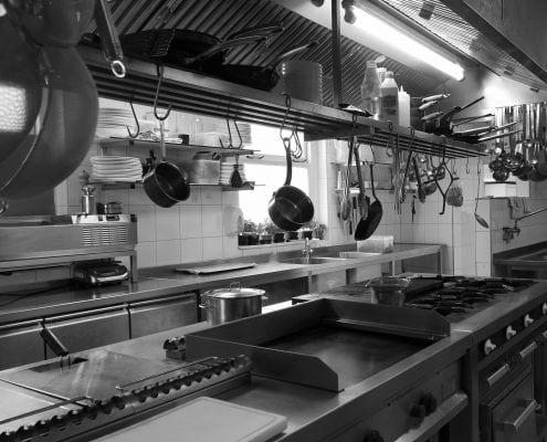 Bakker Vakkeuken_Cafe Restaurant De Hinde_2