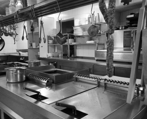 Bakker Vakkeuken_Cafe Restaurant De Hinde_3