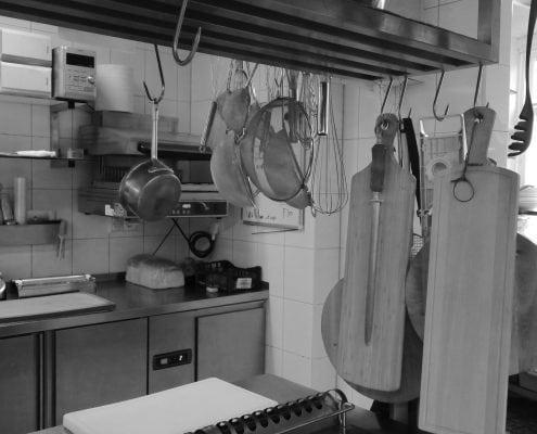 Bakker Vakkeuken_Cafe Restaurant De Hinde_5