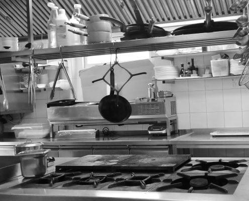 Bakker Vakkeuken_Cafe Restaurant De Hinde_6