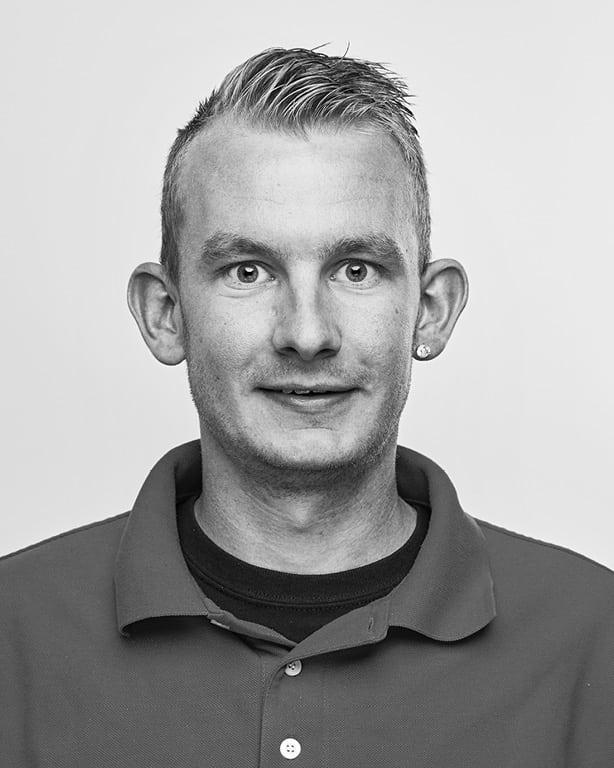 Klaas-Auke Dijkstra