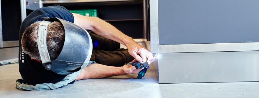 Bakker Vakkeuken_storingsmonteur keukentechniek