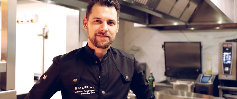 merlet_bakkervakkeuken_chef