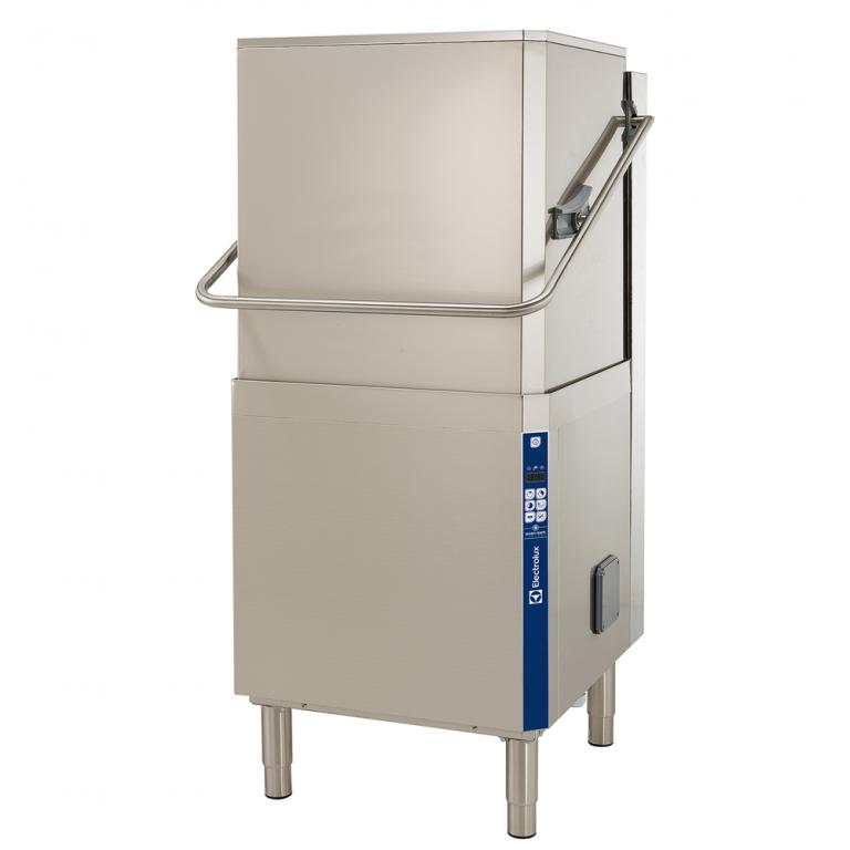 electrolux doorschuif afwasmachine 505103
