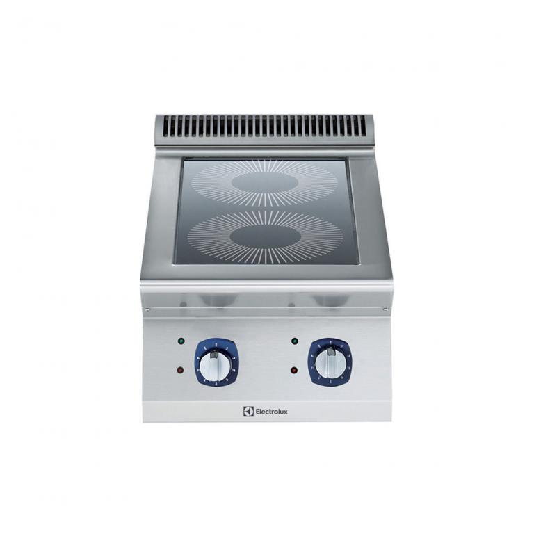 electrolux inductieplaat 2 zones 371020