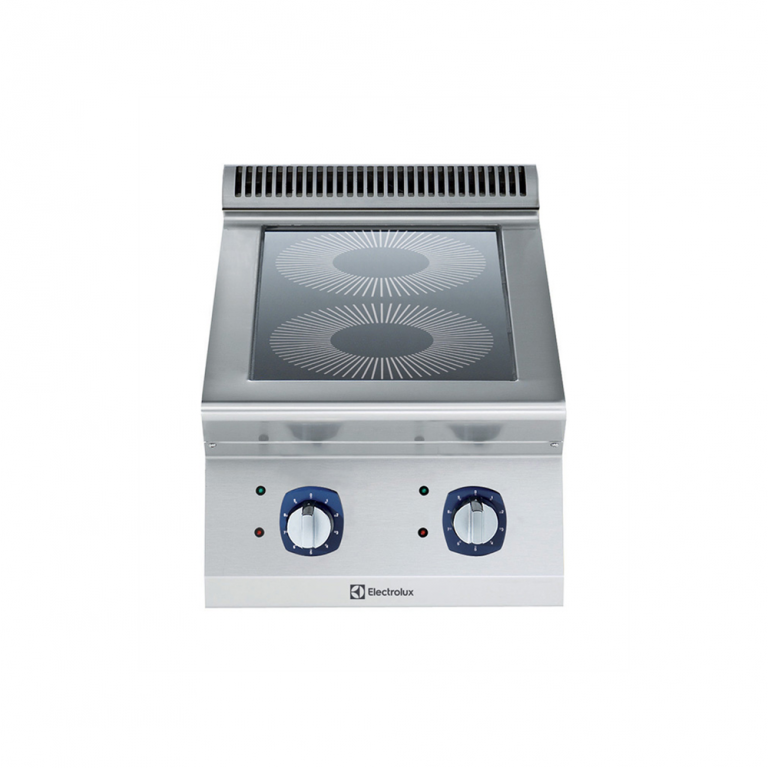 electrolux_fornuis_inductie_371020