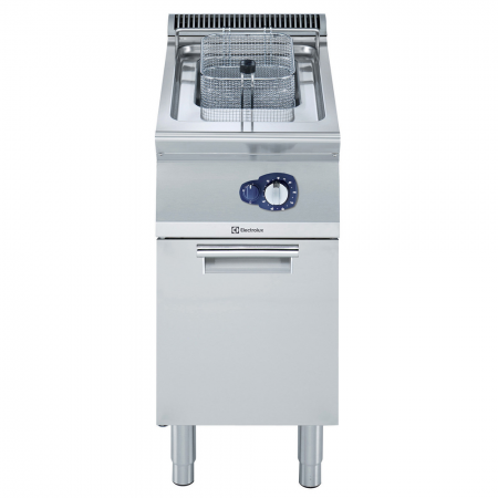 electrolux gasfriteuse 1x15l_371070