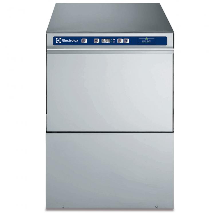 electrolux frontlader vaatwasser 230V 400046