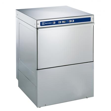 electrolux frontlader vaatwasser 400V 400046