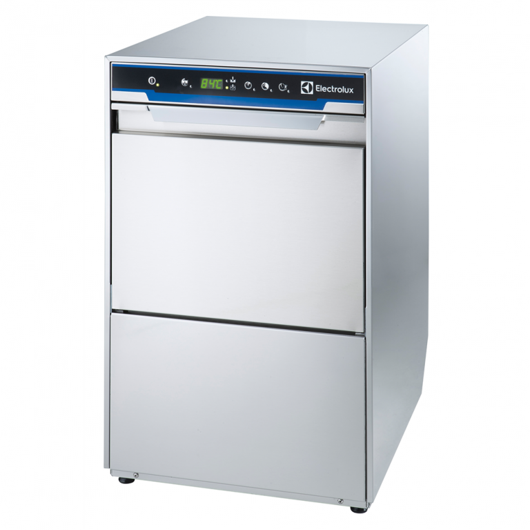 electrolux_glanzenspoelmachine_402144