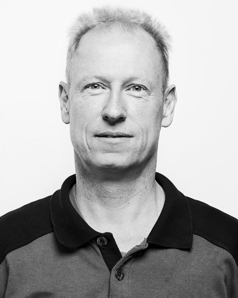 Jan Nauta
