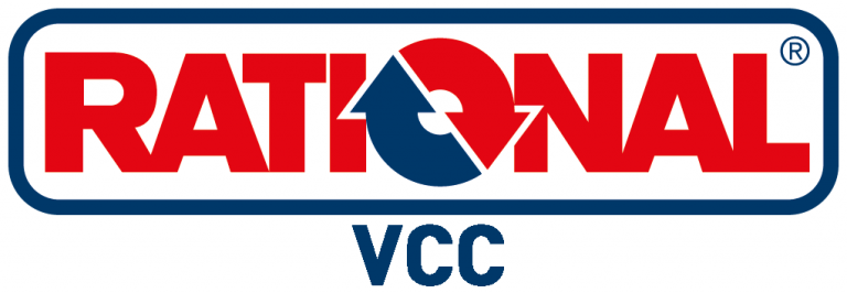 RATIONAL VCC